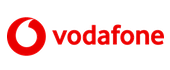 Internet Stacjonarny w UK Vodafone