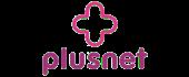 Najlepszy Internet w UK Plusnet