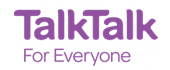 Internet stacjonarny w uk TalkTalk