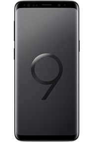 Samsung Galaxy S9 na abonament w UK