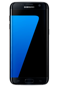 Samsung Galaxy S7 edge na abonament w uk