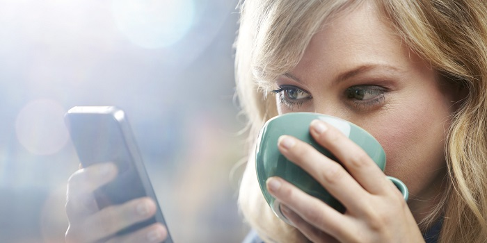 Co jest potrzebne do wzięcia telefonu na abonament w UK?