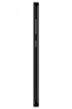 samsung-galaxy-s8-black_2