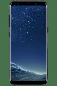 Samsung Galaxy S8 na abonament w UK