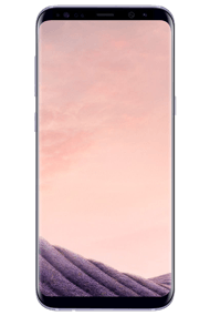 Samsung Galaxy S8 na abonament w UK