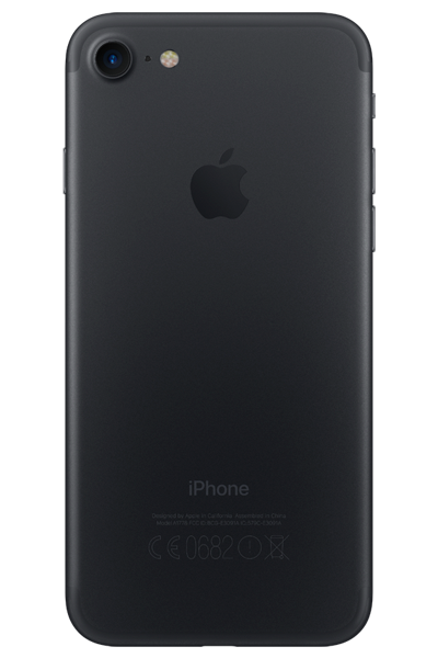 iphone 7 na abonament w uk