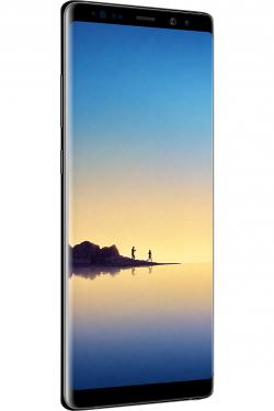 Samsung Galaxy Note8 na abonament w UK