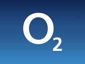 Sieć komórkowa O2 w UK