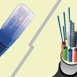 Co to jest Fibre Broadband