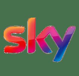 Internet Sky opinie