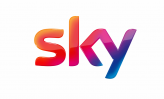 Internet Sky UK opinie