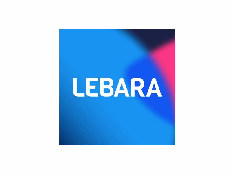 Lebara UK pakiety