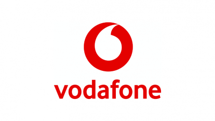 Vodafone Broadband opinie