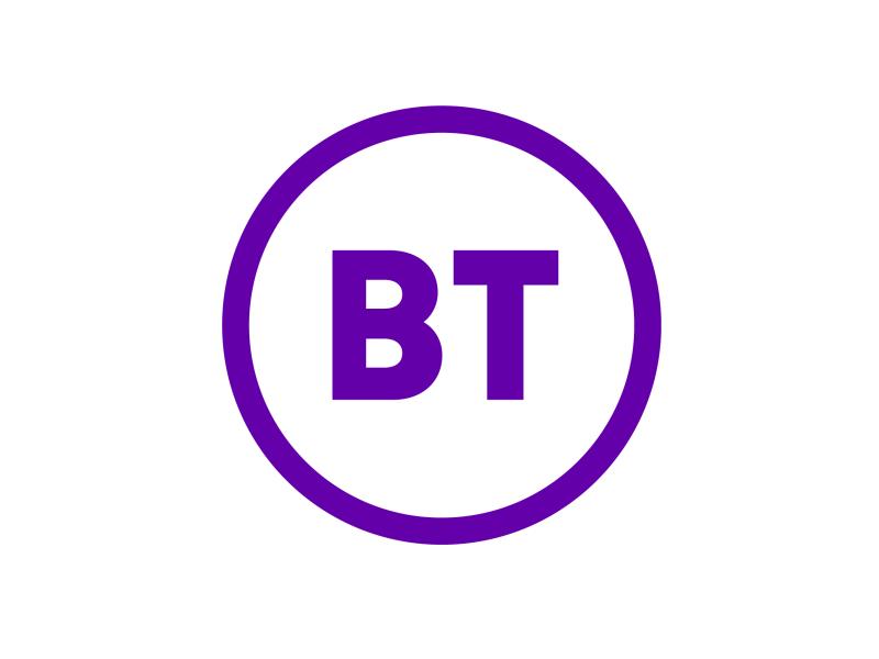 Internet BT w UK opinie