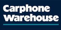 Carphonewarehouse