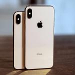 Gdzie kupic iPhone w UK