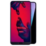 Huawei P20 Pro na abonament w UK