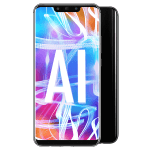 Huawei Mate 20 Lite na abonament w UK