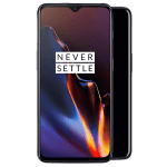 OnePlus 6T na abonament w UK