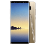 Galaxy Note 8 na abonament w UK
