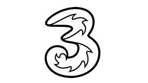 Siec Three na abonament w UK
