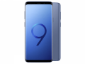 Samsung Galaxy S9 Plus na abonament w UK