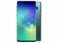 Samsung Galaxy S10 na abonament w UK