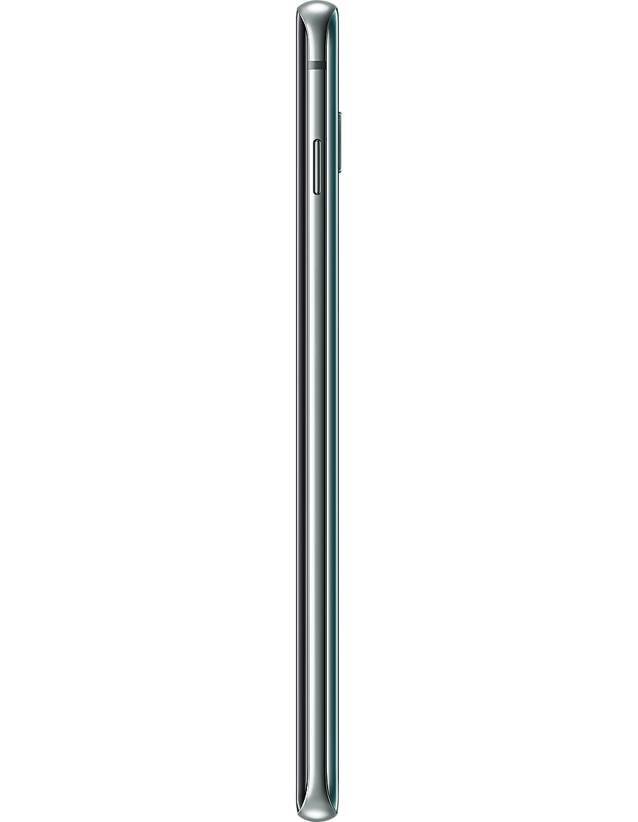 Samsung Galaxy S10 na abonament w UK
