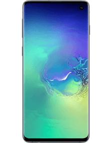Galaxy S10 na abonament w UK