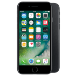 iPhone 7 na abonament w UK