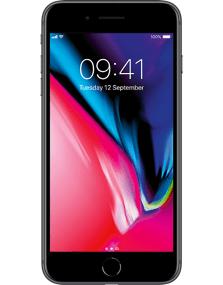 iPhone 8 Plus na abonament w uk