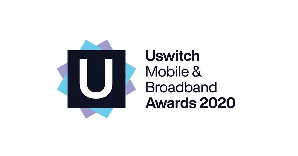Najlepsze sieci komórkowe w UK 2019 według rankingów