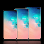 Premiera Samsung Galaxy S10 w UK
