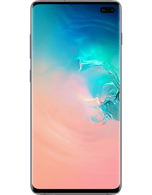 Samsung Galaxy 10 Plus na abonament w UK