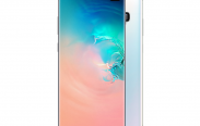 Samsung Galaxy S10 Plus na abonament w UK