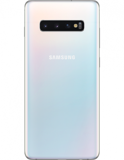 Samsung Galaxy S10 Plus na abonament w UK