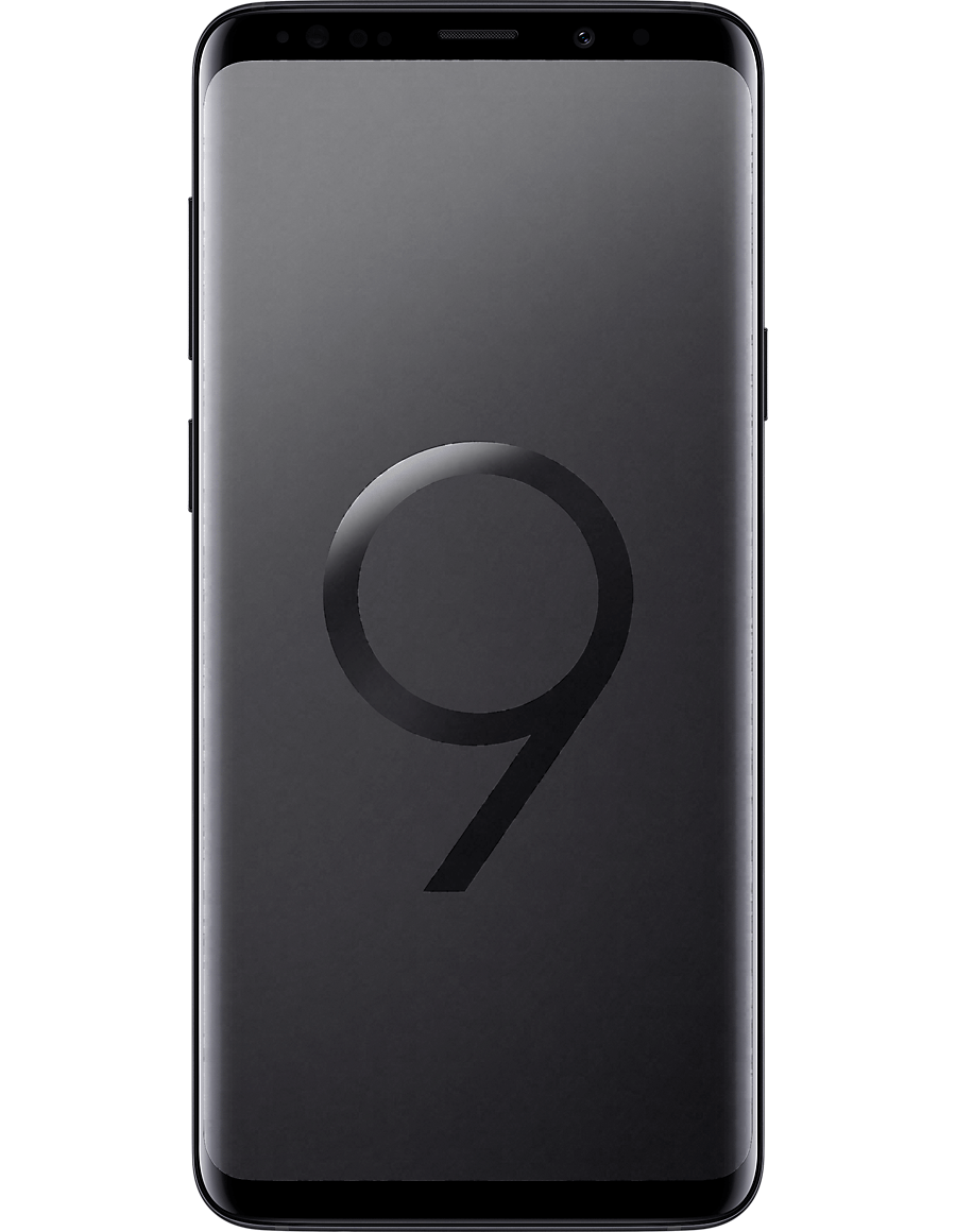 Samsung Galaxy S9 Plus na abonament w UK