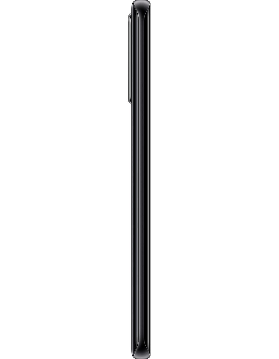 Huawei P30 Pro na abonament w UK
