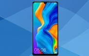 najpopularniejszy telefon w UK 2019