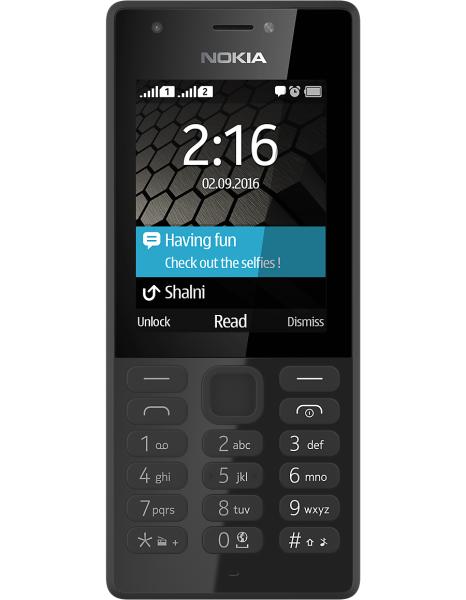 Tanie telefony w UK