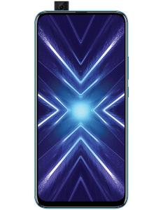 Tanie telefony w UK Honor 9X