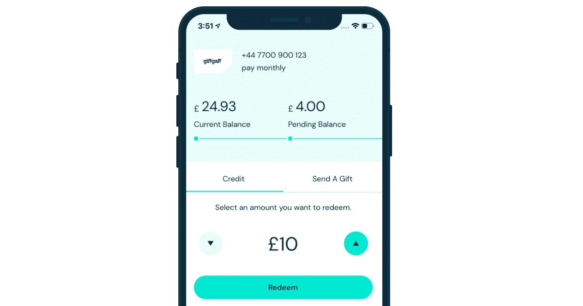 Jak obniżyć rachunek telefoniczny z Airtime Rewards?