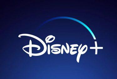 Disney plus za darmo dla klientów O2