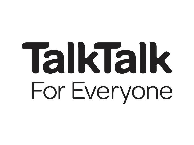 Internet talktalk opinie