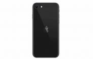 10 zalet iPhone SE 2020