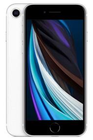 iPhone SE w UK