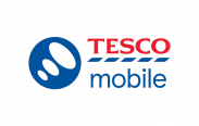 Tesco Mobile opinie