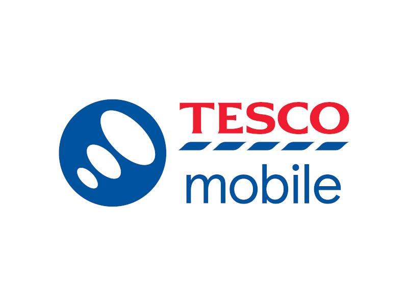 Tesco Mobile opinie