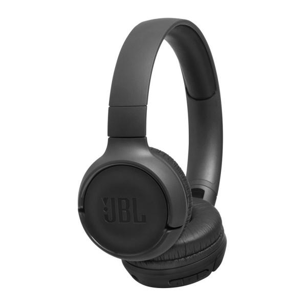 Słuchawki Bluetooth w UK