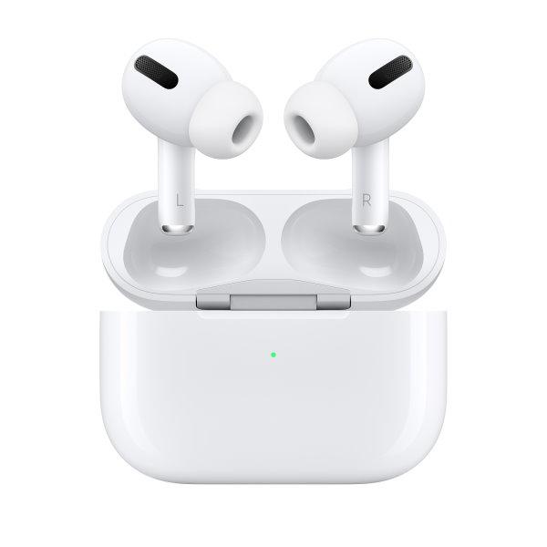 Sportowe słuchawki Bluetooth w UK